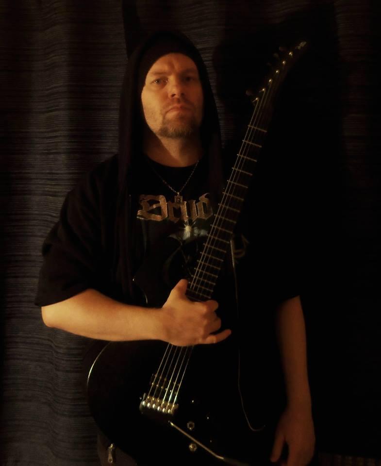 Lars Stavdal