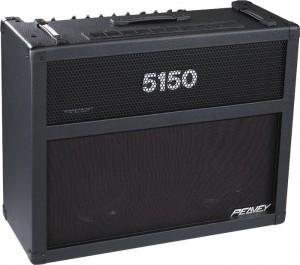 5150 Combo