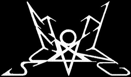 summoning_logo