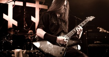 bst - The Order of Apollyon