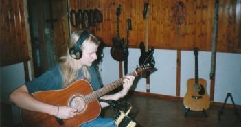 Linus Nirbrant 90's