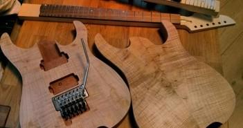 10 15 guitare