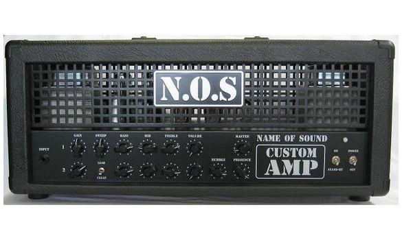 N.O.S. Ampli-Custom-Amp-100-watts-EL34-52-2-big-1-www-nos-kingeshop-com