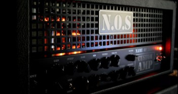 N.O.S. bannière2