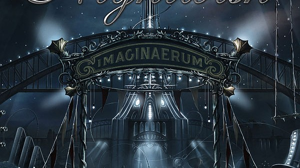 Nightwish_imaginaerum_cover