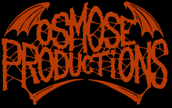 osmos_productions
