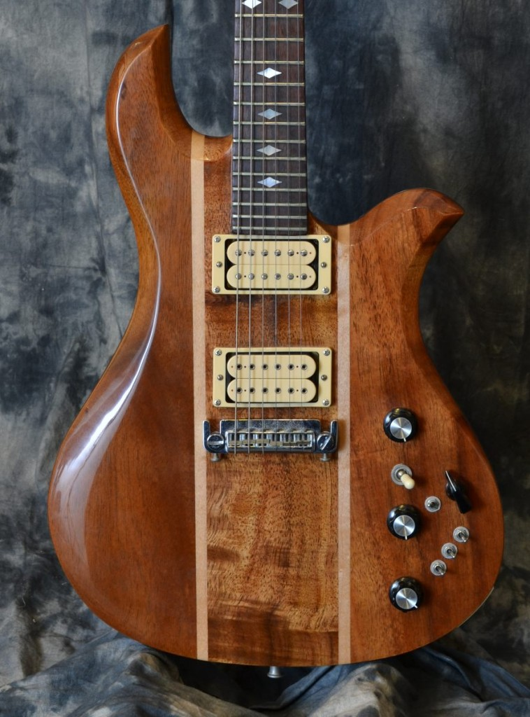 BC Rich_Eagle_1980(C)_top
