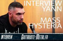 logo-interview-mass-hysteria_petit