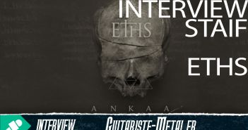 interview eths