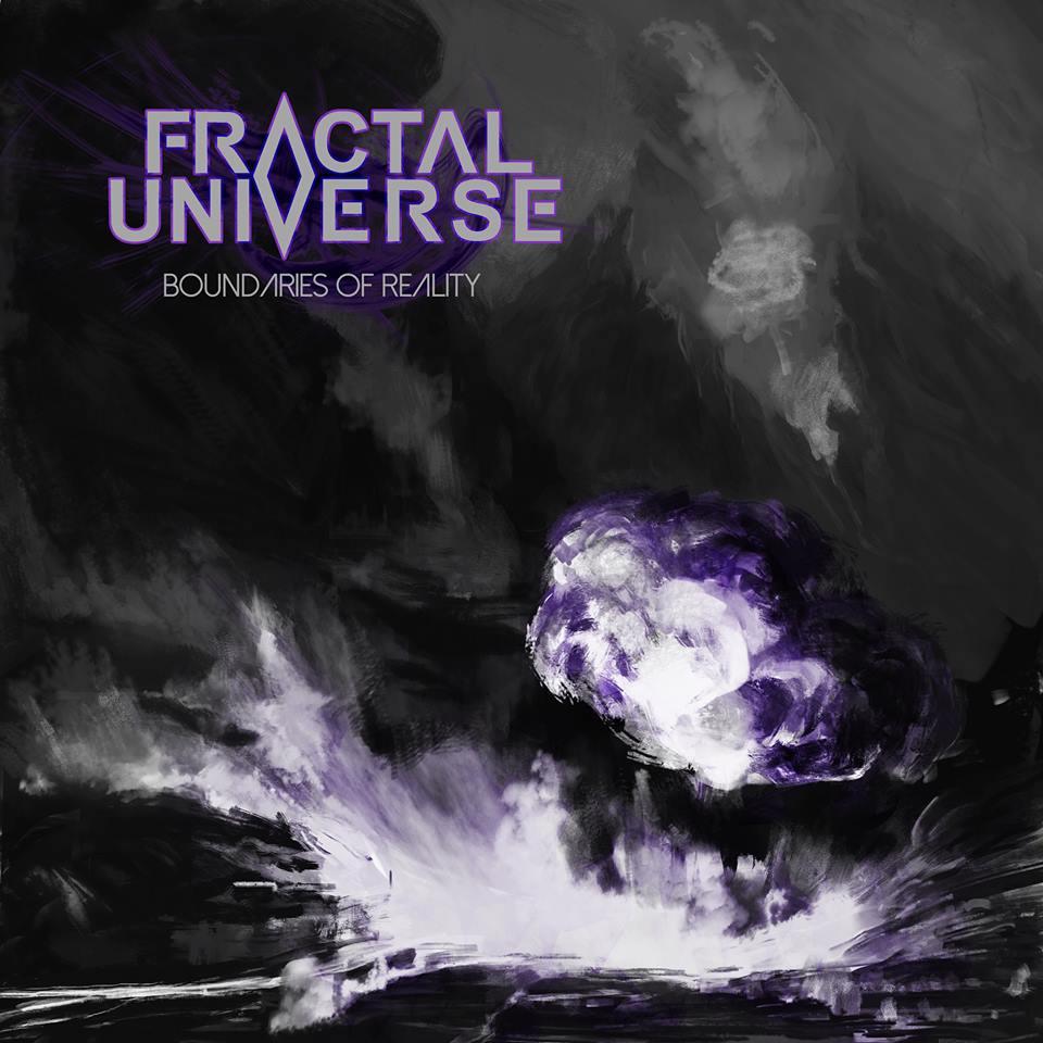 fractal_universe_2