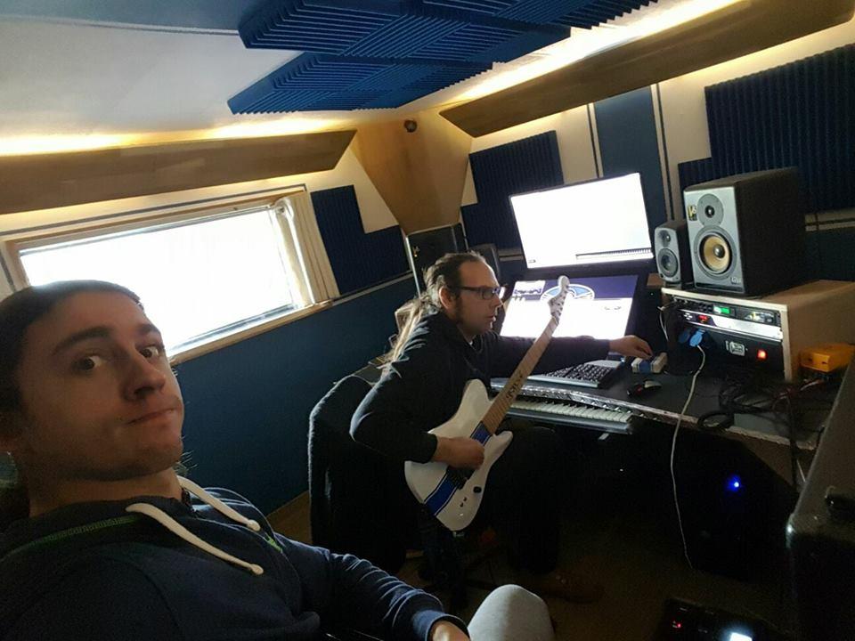 gorod_studio