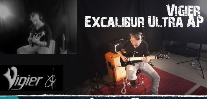 vigier excalibur