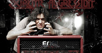 engl-e-636-extreme-aggression-limited-edtion_03xl