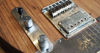guitare das viken